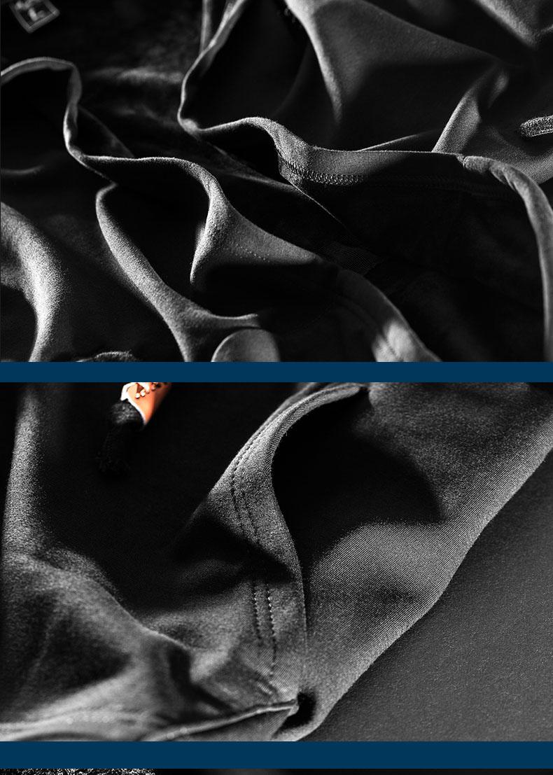 Assassins Creed Unity Long Hoodie Black Men Assassins Cosplay Coat