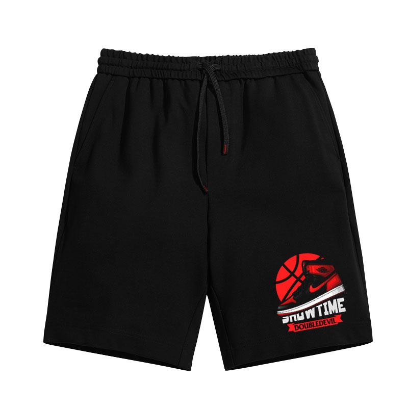 Quality Sweatpants Casual Pants