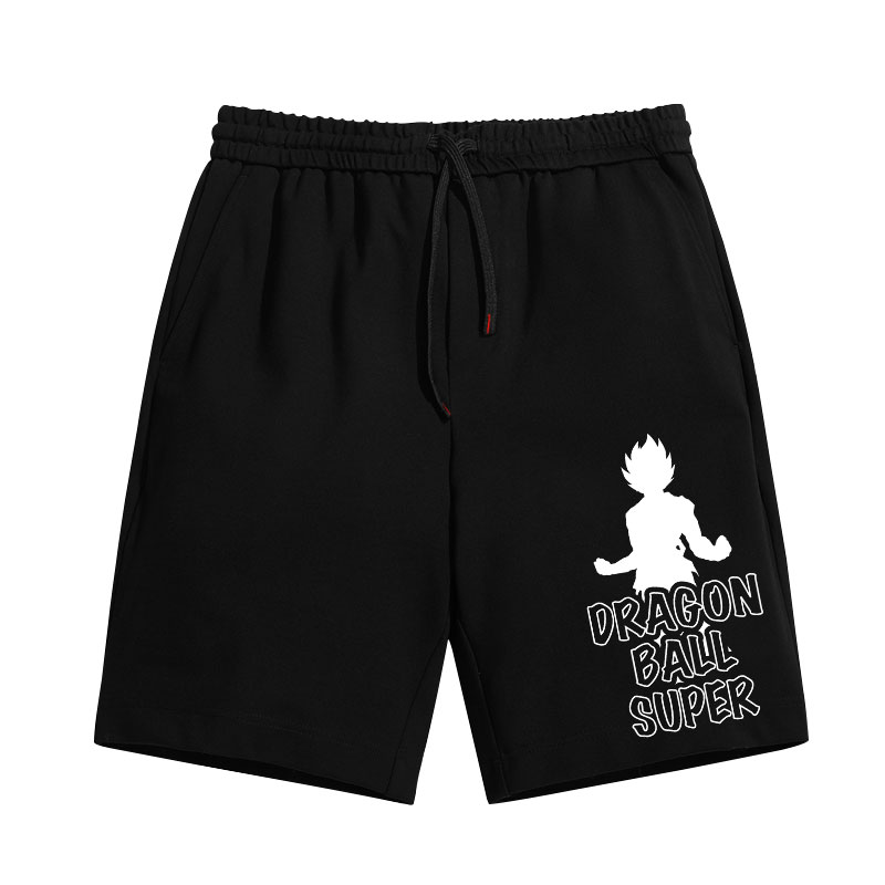 Dragon Ball Trousers Pants