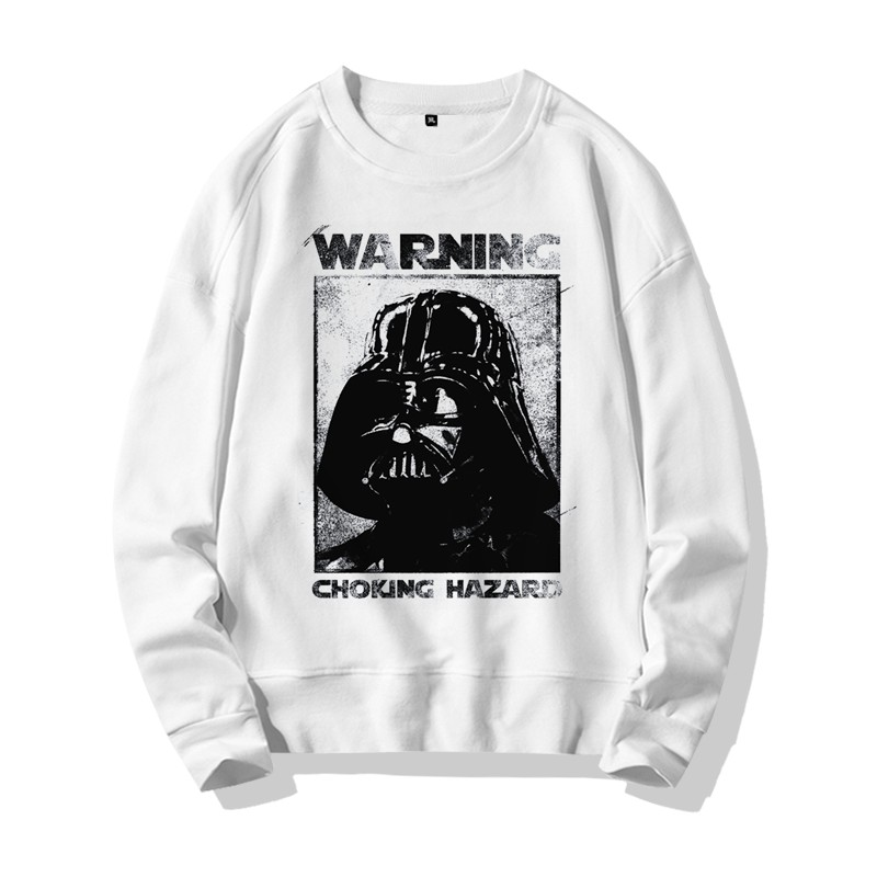 <p>Quality Sweater Star Wars Sweatshirts</p>