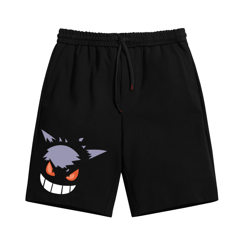 Quality Gengar Trousers Pants