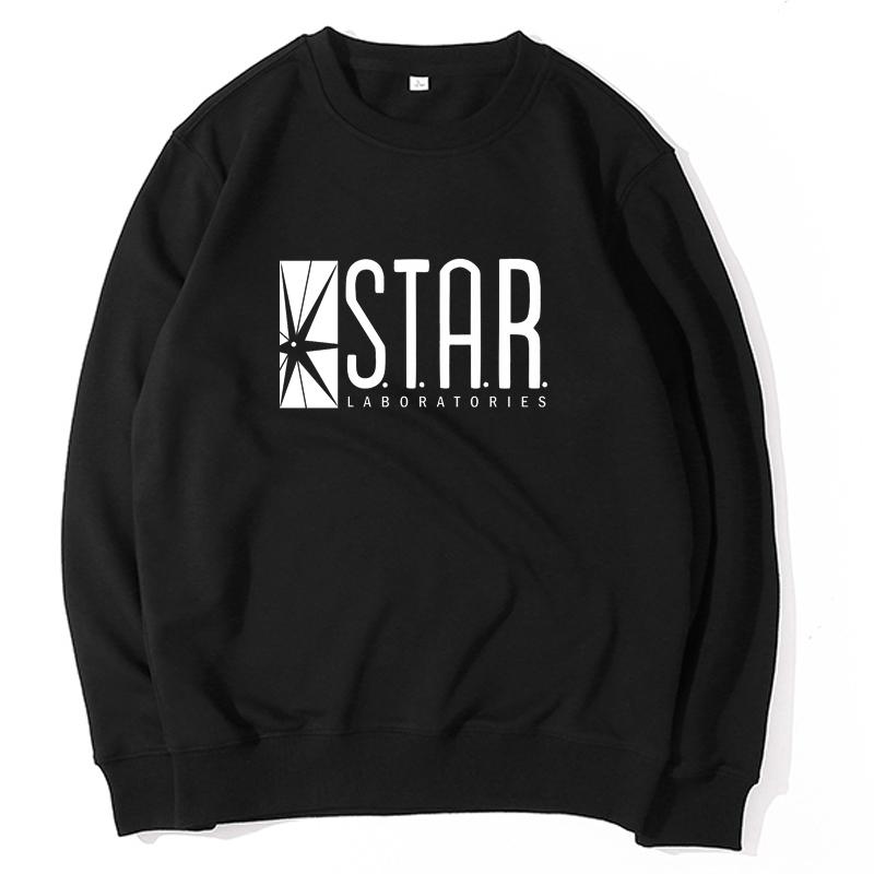 <p>Quality Coat Marve The Flash Sweatshirts</p>