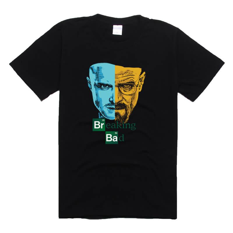 Breaking Bad Jesse Pinkman T Shirt