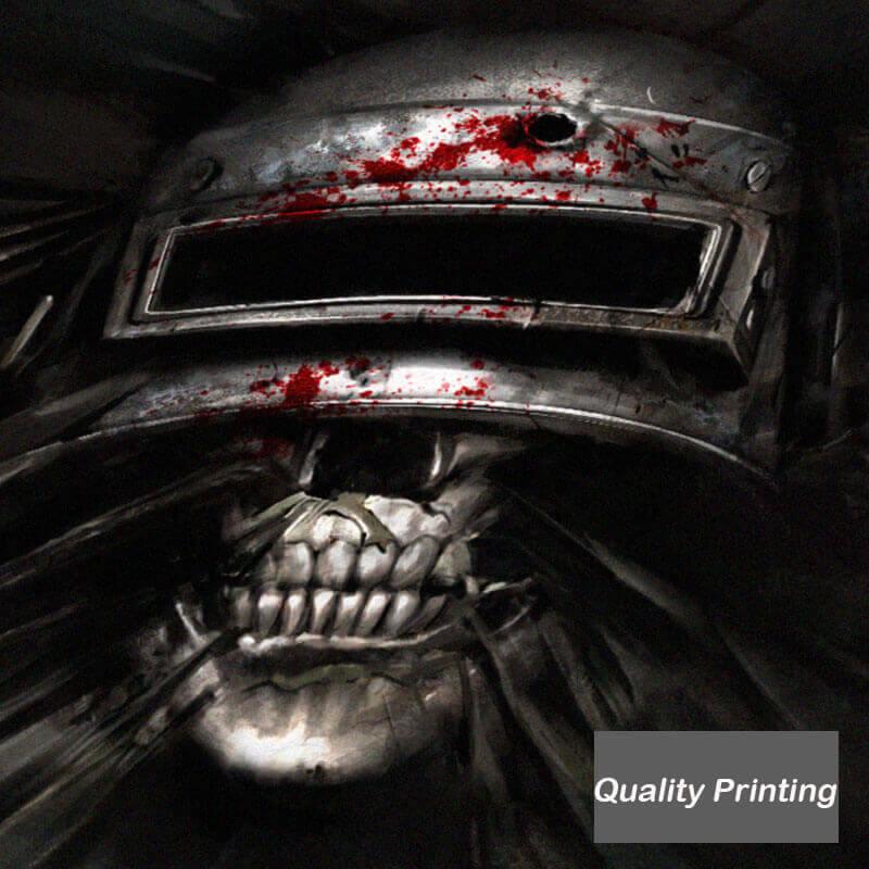 Cool 3D Pubg Steel Helmet T-shirt Playerunknown'S Battlegrounds Tee shirt for Coulple