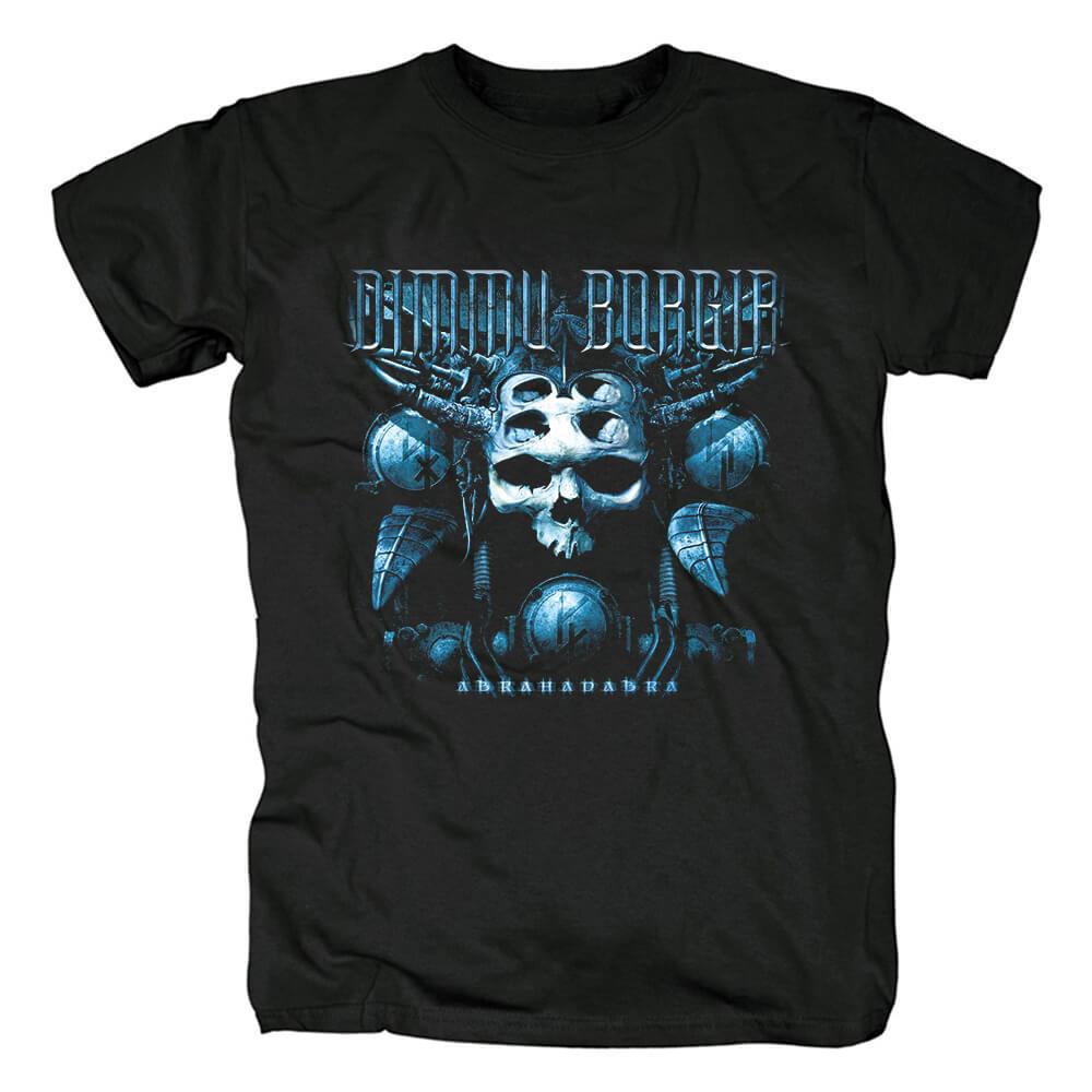 Dimmu Borgir T-Shirt Norway Metal Tshirts