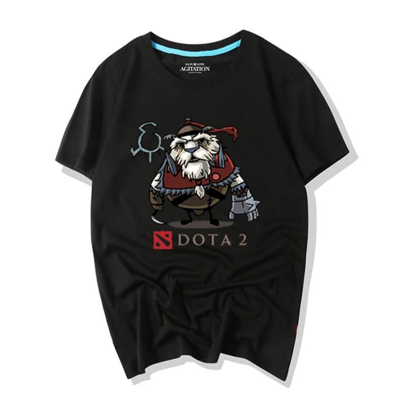 Dota Hero Tusk T-Shirt
