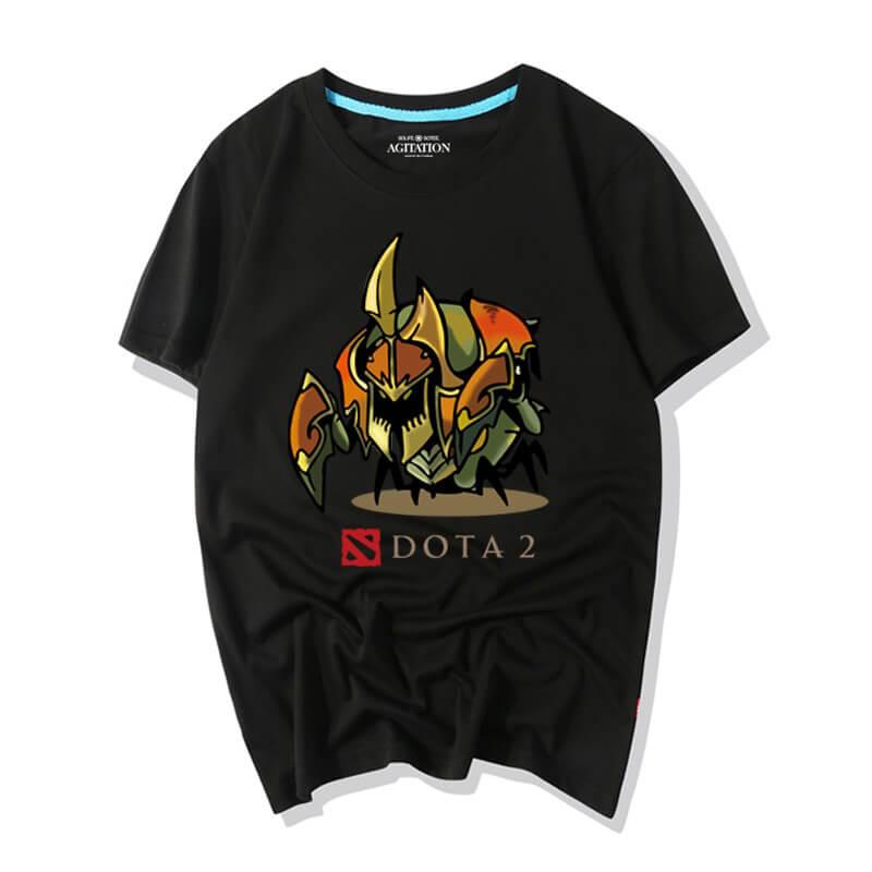 Dota2 Nyx Assassin T Shirts
