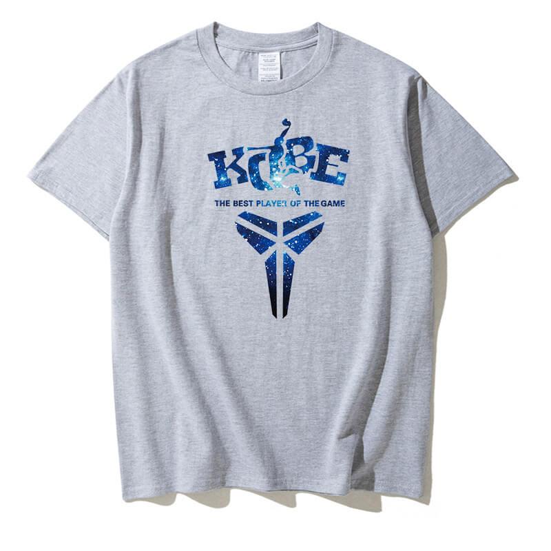 Kobe Bryant Lakers Shirt