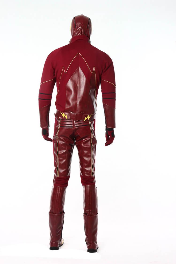 Kostým superhrdina Deadpool Cosplay