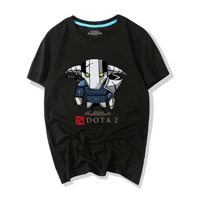 Quality Dota Heroes Sven T-Shirt