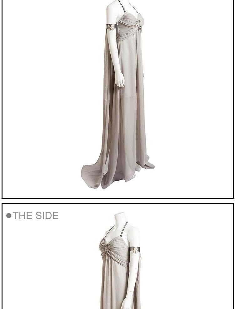 Quality Game Of Thrones Costume Daenerys Targaryen Costume Dress