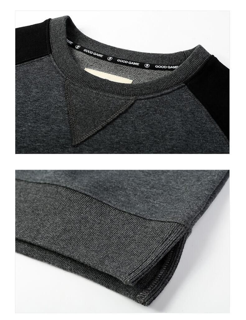 Quality Pubg Sweatshirt Player Unknown Battlegrounds Hoodie for men