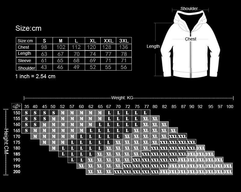 Quality WOW Alliance Lion Sweatshirt worldofwarcraft Hoodie for Mens