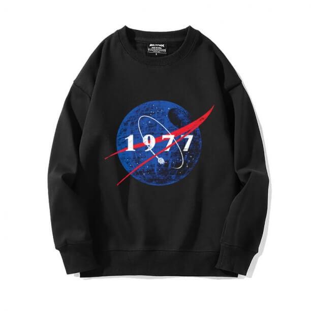 XXL Sweater Star Wars Sweatshirts