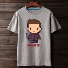 <p>XXXL Tshirt The Avengers Hawkeye T-shirt</p>