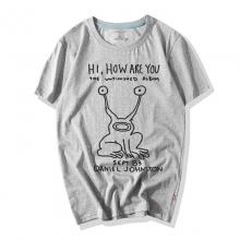 <p>Rock Nirvana Tees Cool T-Shirt</p>