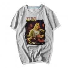 <p>Best Tshirt Rock Nirvana T-shirt</p>