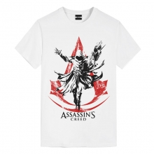 Ink Assassin's Creed T-Shirt