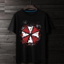 <p>XXXL Tshirt Resident Evil T-shirt</p>