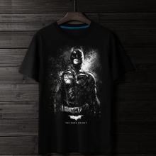 <p>Batman Tees Marvel Cool T-Shirts</p>