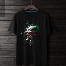 <p>XXXL Tshirt Marvel Superhero Batman Joker T-shirt</p>
