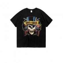 <p>Rock Guns N&#039; Roses Tee Best T-Shirt</p>
