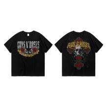 <p>Guns N&#039; Roses Tees Music Quality T-Shirts</p>