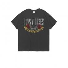 <p>Rock N Roll Guns N&#039; Roses Tees Quality T-Shirt</p>