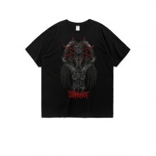 <p>Rock N Roll Slipknot Tee Best T-Shirt</p>