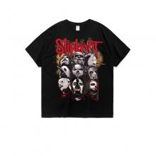 <p>Rock Slipknot Tees Quality T-Shirt</p>