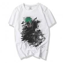 <p>Batman Tee Marvel Cotton T-Shirts</p>