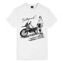 Playerunknown'S Battlegrounds Shirts Ink