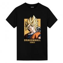 Dragon Ball Dbz Kakarot Tshirt Anime Shirts For Kids