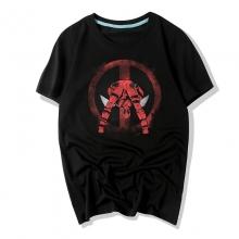 <p>Superhero Deadpool Tee Hot Topic T-Shirt</p>