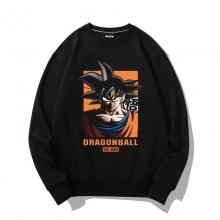 Dragon Ball Goku Hoodies Jacket
