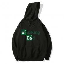 <p>Breaking Bad Hoodie XXXL Jacket</p>