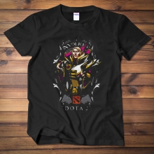 <p>World of Warcraft Tees WOW Game Cool T-Shirts</p>