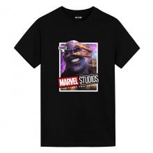 Thanos Tshirts Marvel Graphic T Shirts