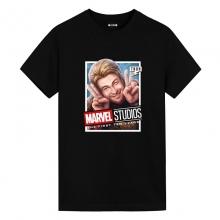 Thor Shirts Marvel Heroes T Shirt
