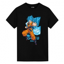 Kakarotto Tee Shirt Dragon Ball Dbz Cool Anime Shirts