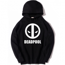 <p>Cotton Tops The Avengers Hoodie</p>