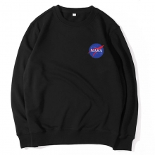 <p>The Martian Tops Quality Sweatshirts</p>