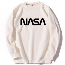 <p>XXL Tops The Martian Sweatshirts</p>