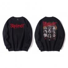 <p>Rock Slipknot Hoodies Personalised Jacket</p>