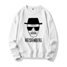 <p>Cool Tops Breaking Bad Sweatshirts</p>