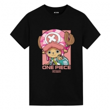 One Piece Tony Tony Chopper Tees Cheap Anime T Shirts