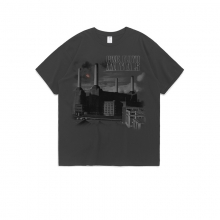 <p>Pink Floyd Tees Rock and Roll Quality T-Shirts</p>