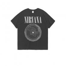 <p>Quality Shirts Rock Nirvana T-Shirts</p>