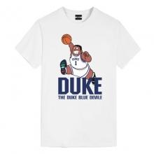Takeshi Goda Dunk T-shirt