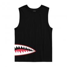 Shark Tank Tops Tshirts